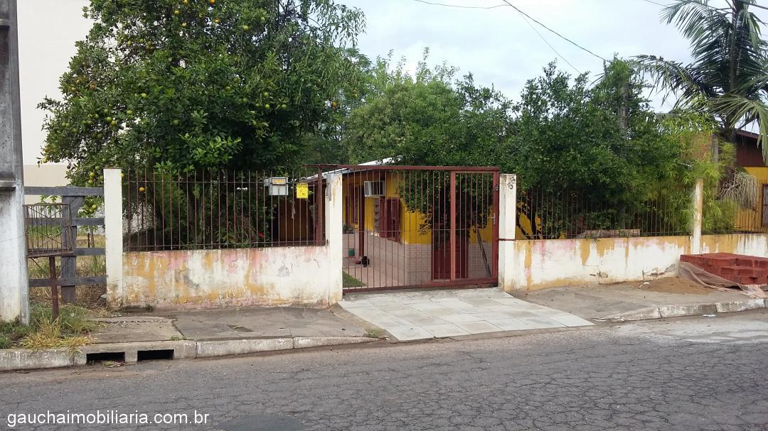 Casa, Centro, Nova Santa Rita (312696) - Foto 2