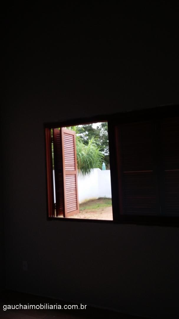 Casa 3 Dorm, Berto Cirio, Nova Santa Rita (312999) - Foto 9