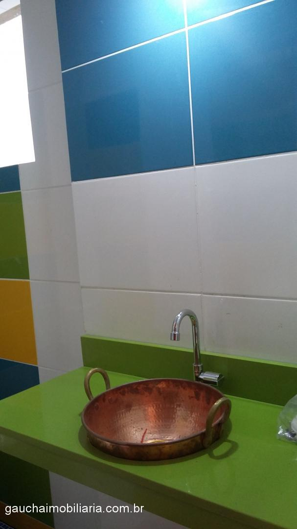 Casa 3 Dorm, Berto Cirio, Nova Santa Rita (312999) - Foto 8