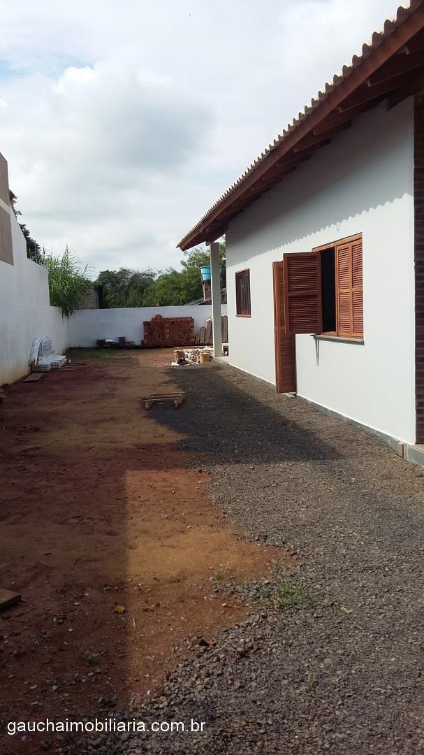 Casa 3 Dorm, Berto Cirio, Nova Santa Rita (312999) - Foto 7