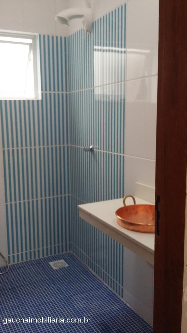 Casa 3 Dorm, Berto Cirio, Nova Santa Rita (312999) - Foto 6