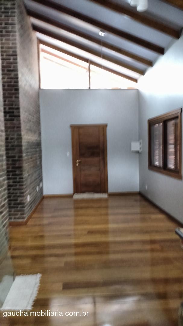 Casa 3 Dorm, Berto Cirio, Nova Santa Rita (312999) - Foto 3