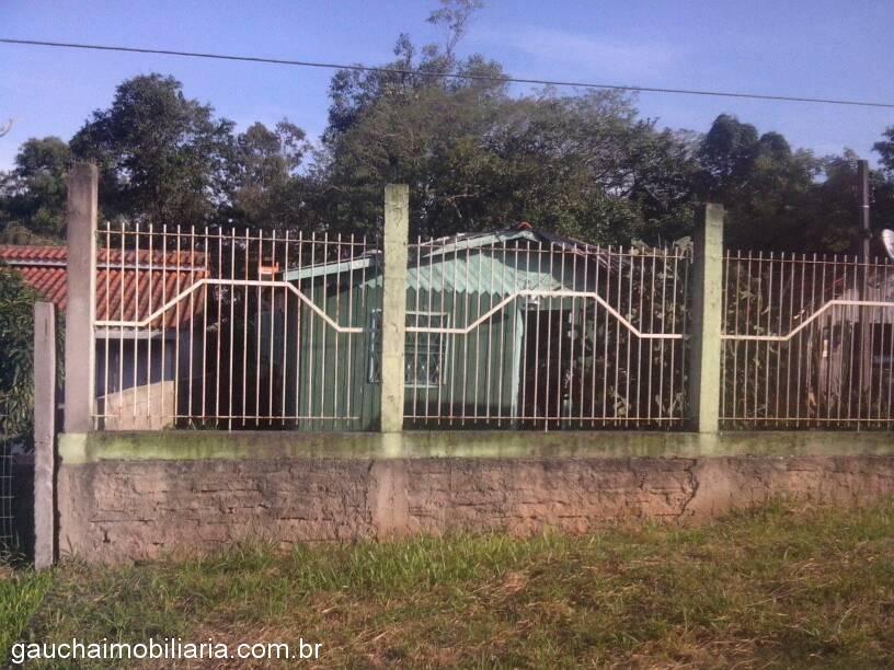 Terreno, Berto Cirio, Nova Santa Rita (315025) - Foto 6
