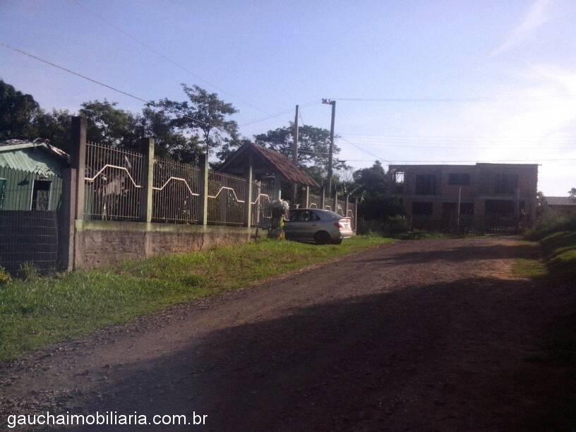 Terreno, Berto Cirio, Nova Santa Rita (315025) - Foto 4