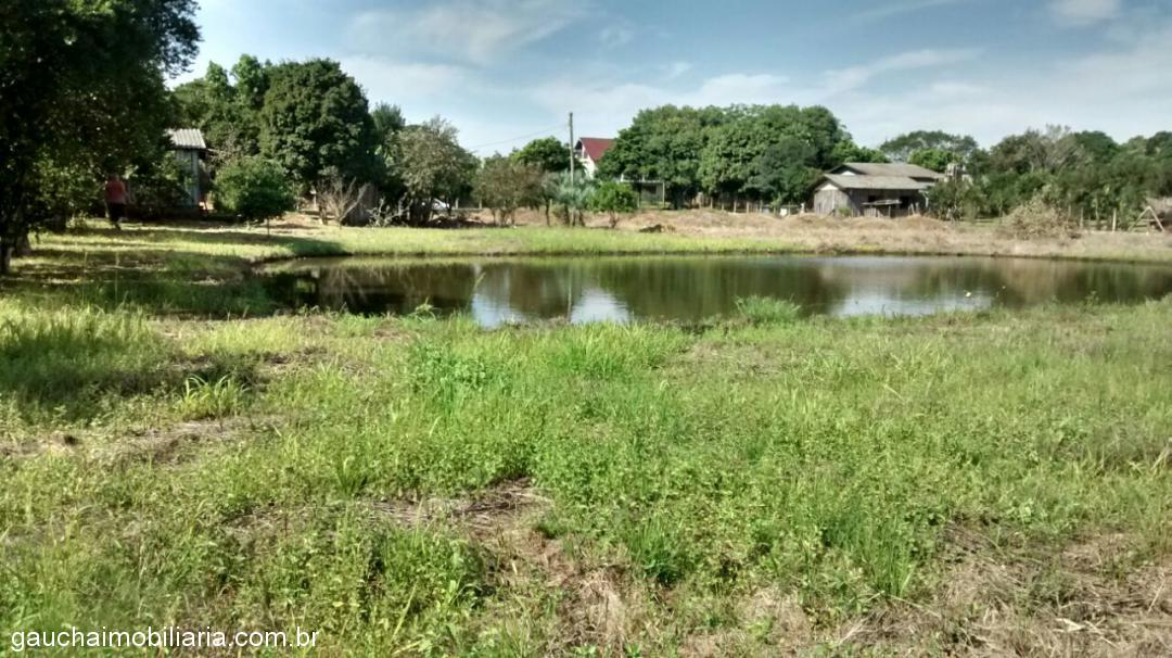 Casa, Caju, Nova Santa Rita (315104) - Foto 10