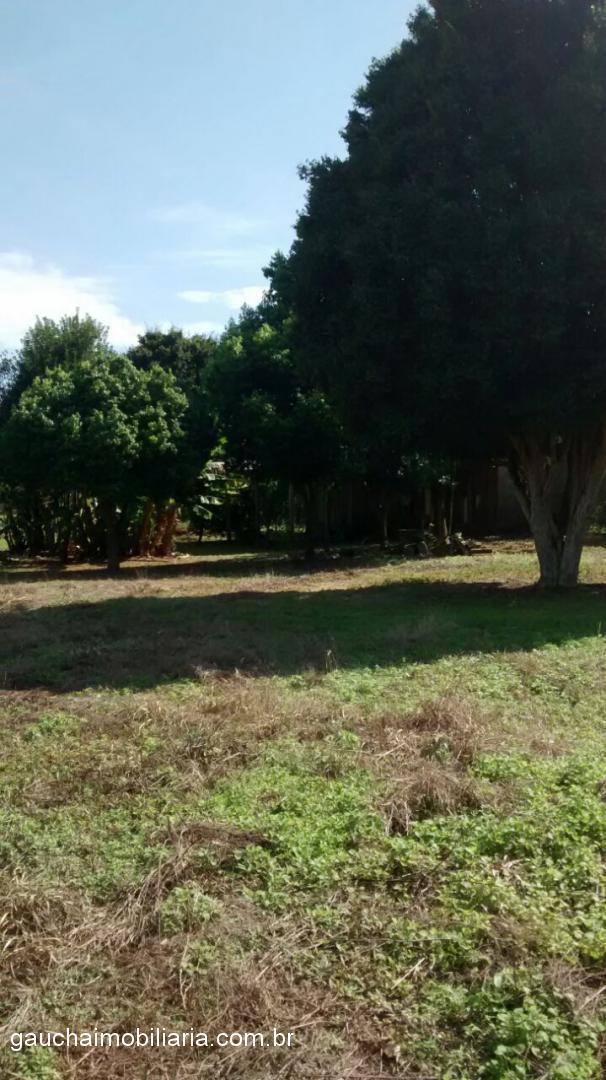 Casa, Caju, Nova Santa Rita (315104) - Foto 8
