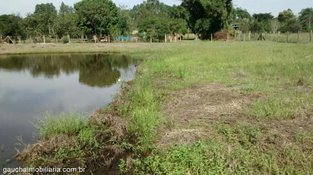 Casa, Caju, Nova Santa Rita (315104) - Foto 7