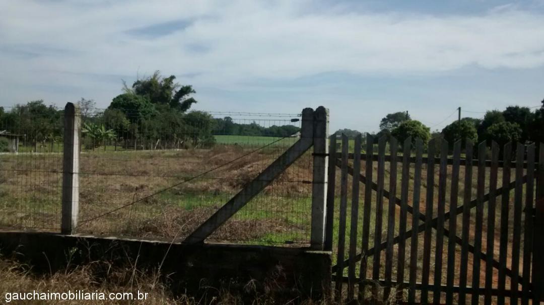 Casa, Caju, Nova Santa Rita (315104) - Foto 5