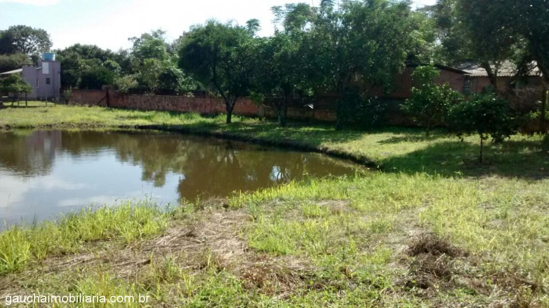 Casa, Caju, Nova Santa Rita (315104) - Foto 4