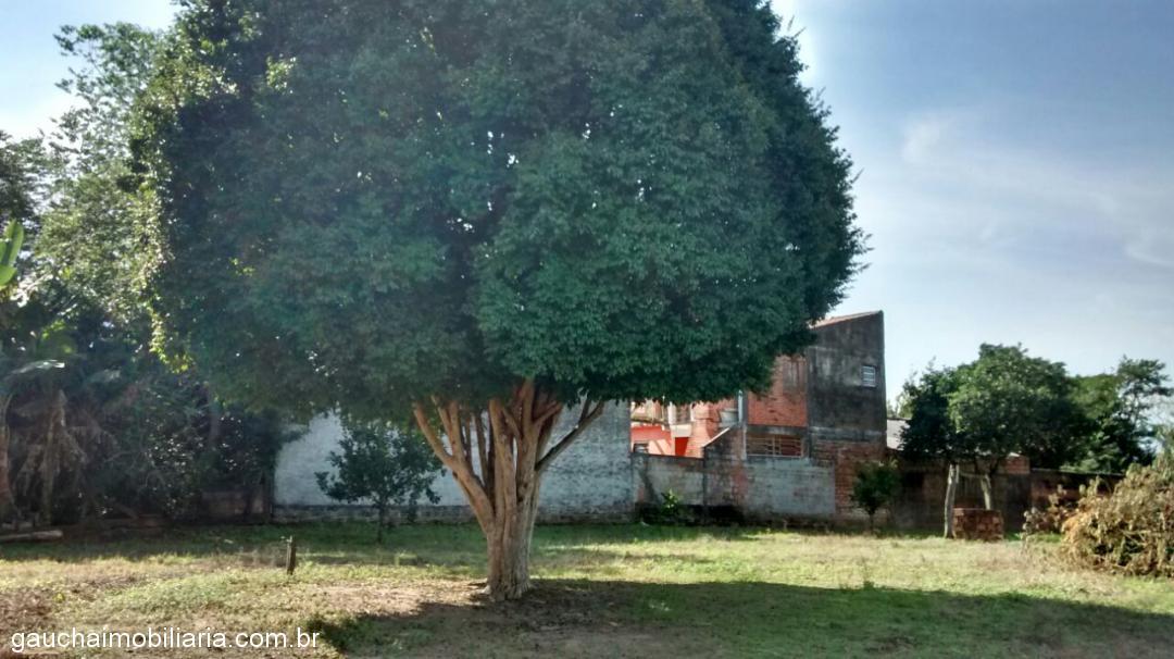 Casa, Caju, Nova Santa Rita (315104)