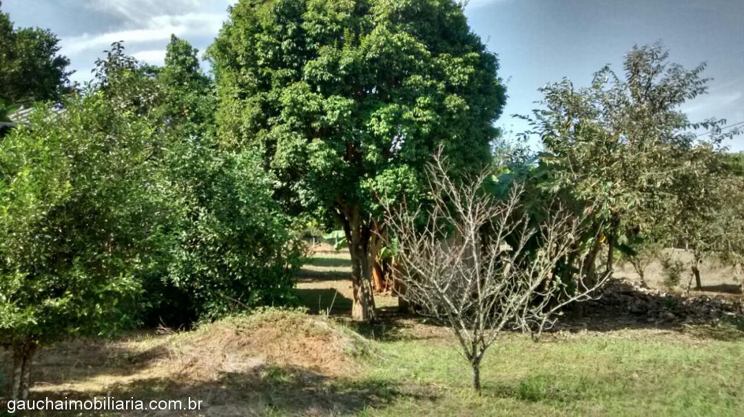 Casa, Caju, Nova Santa Rita (315104) - Foto 3
