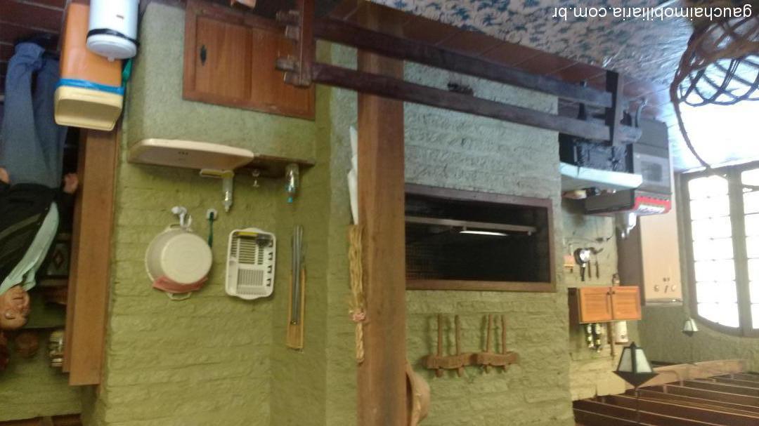 Casa 2 Dorm, Benfica, Triunfo (316076) - Foto 9