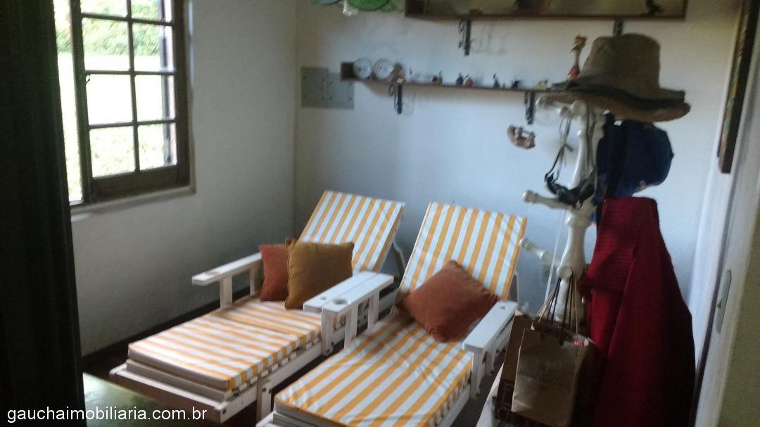 Casa 2 Dorm, Benfica, Triunfo (316076) - Foto 7
