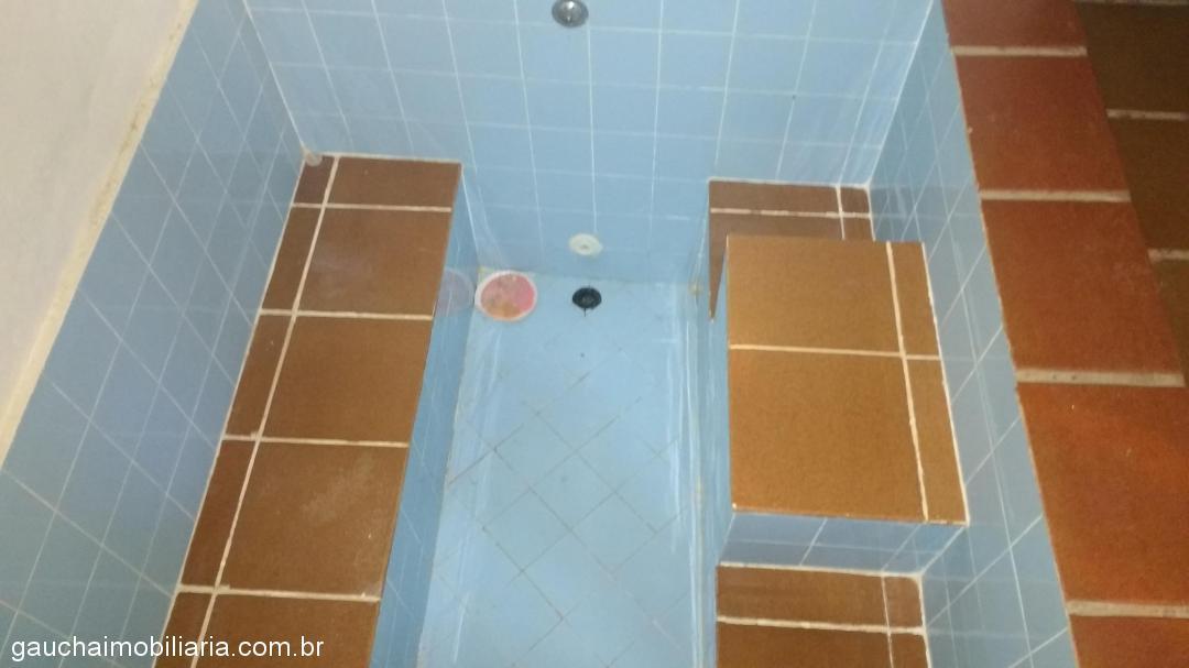 Casa 2 Dorm, Benfica, Triunfo (316076) - Foto 4