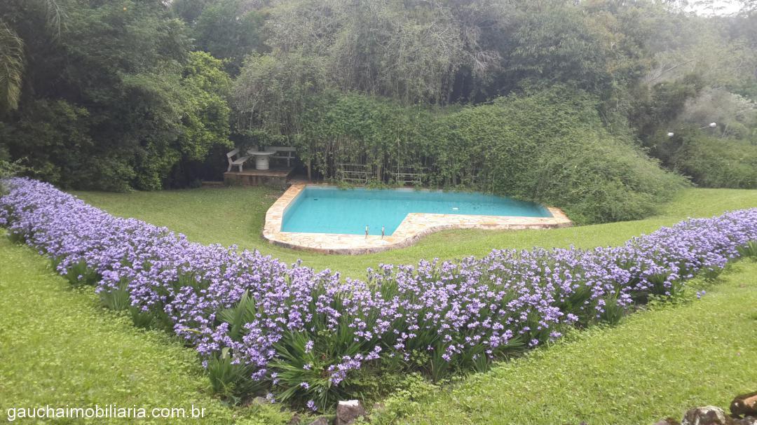 Casa 2 Dorm, Benfica, Triunfo (316076) - Foto 10