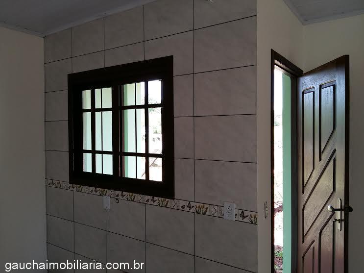 Casa 3 Dorm, Berto Cirio, Nova Santa Rita (316085) - Foto 10