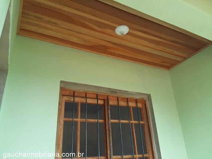 Casa 3 Dorm, Berto Cirio, Nova Santa Rita (316085) - Foto 8