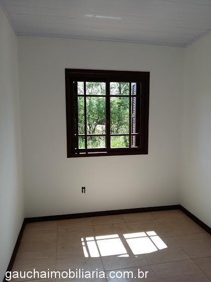 Casa 3 Dorm, Berto Cirio, Nova Santa Rita (316085) - Foto 7