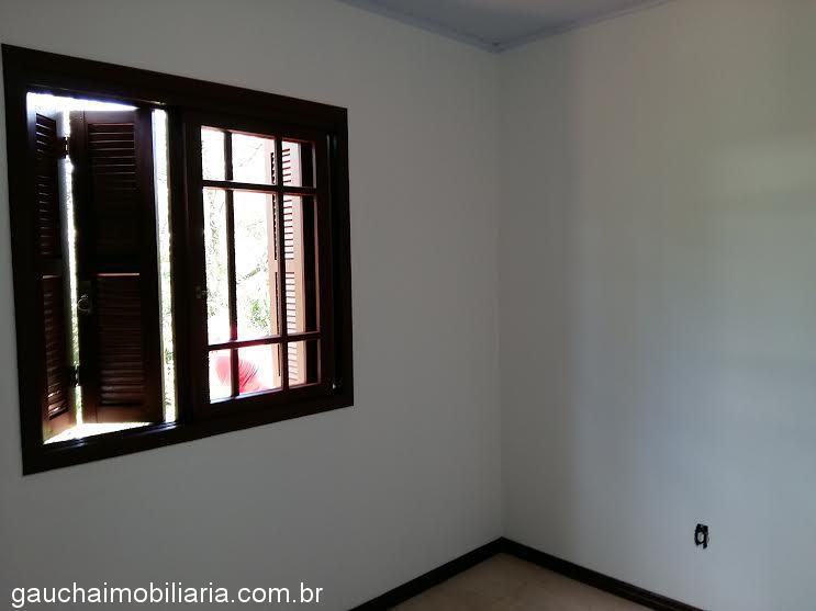 Casa 3 Dorm, Berto Cirio, Nova Santa Rita (316085) - Foto 6