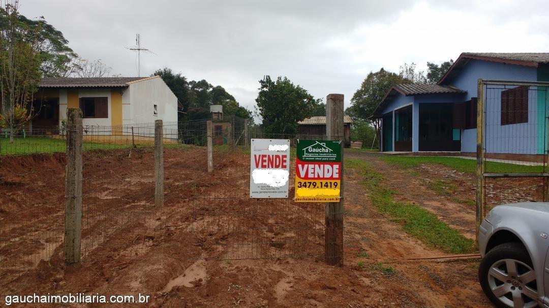 Casa, Floresta, Nova Santa Rita (316210)