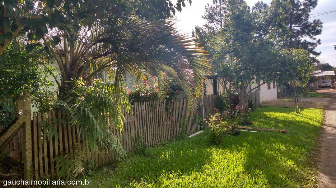 Casa 3 Dorm, Centro, Nova Santa Rita (335700) - Foto 2