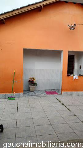 Casa 3 Dorm, Morretes, Nova Santa Rita (336505) - Foto 10