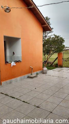 Casa 3 Dorm, Morretes, Nova Santa Rita (336508) - Foto 2