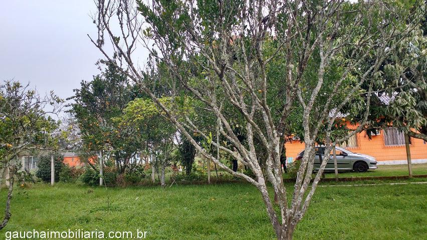 Casa 3 Dorm, Morretes, Nova Santa Rita (336525) - Foto 7