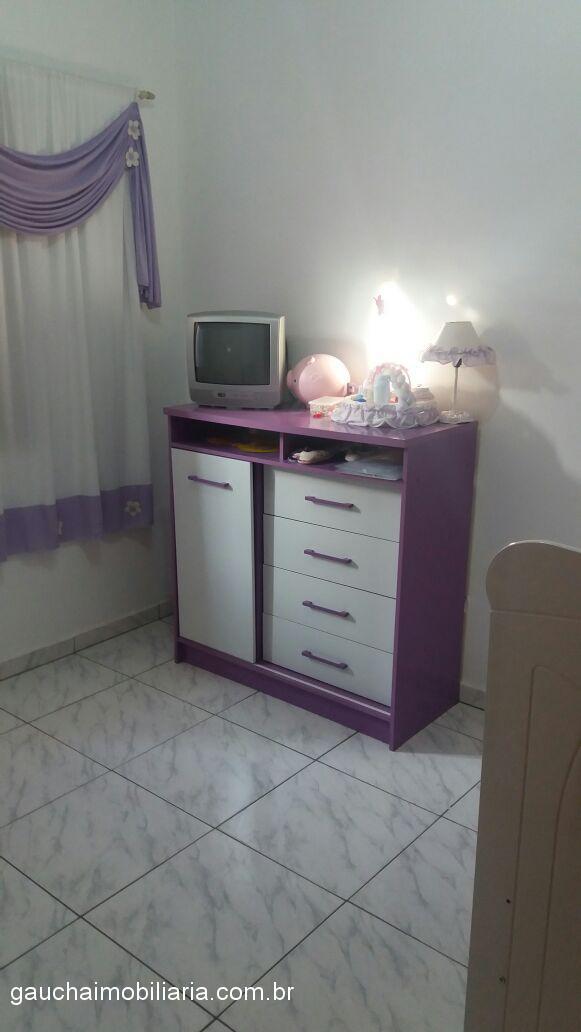 Gaúcha Imobiliária - Casa 3 Dorm, Califórnia - Foto 10