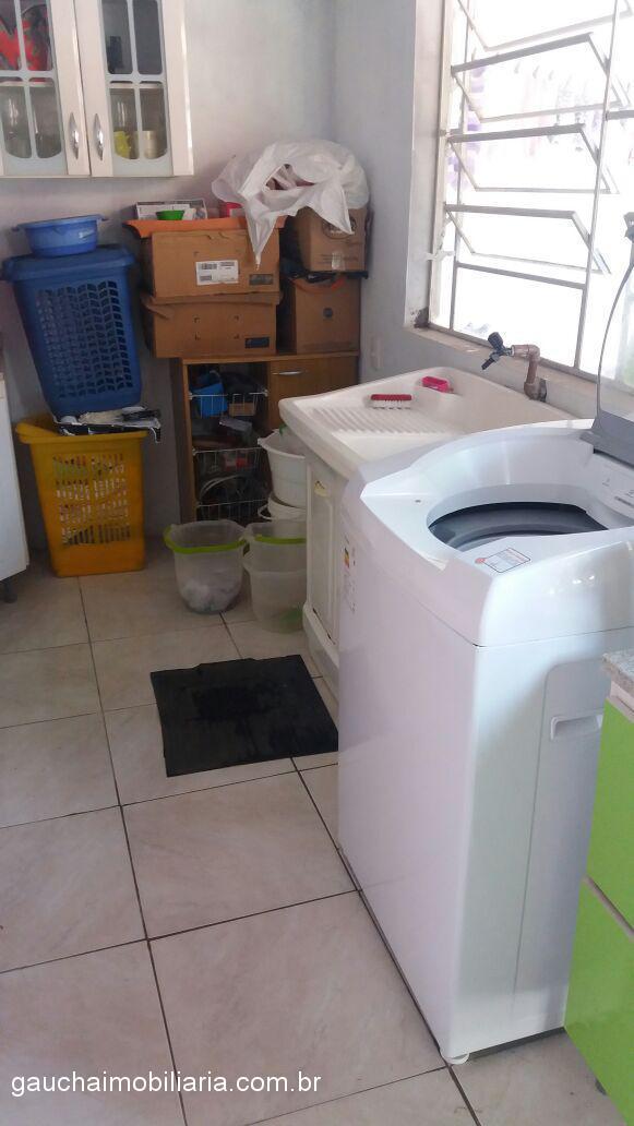 Gaúcha Imobiliária - Casa 3 Dorm, Califórnia - Foto 8