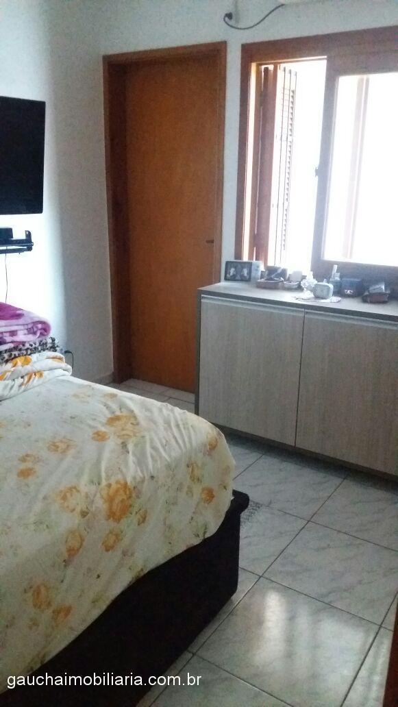 Gaúcha Imobiliária - Casa 3 Dorm, Califórnia - Foto 7
