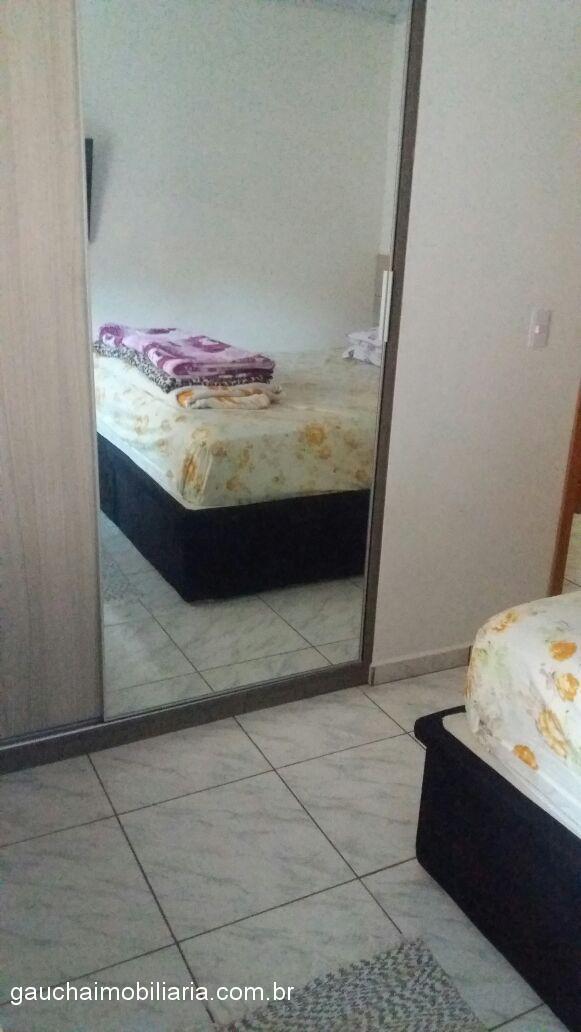 Gaúcha Imobiliária - Casa 3 Dorm, Califórnia - Foto 5