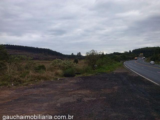 Casa, Vendinha, Triunfo (347302)