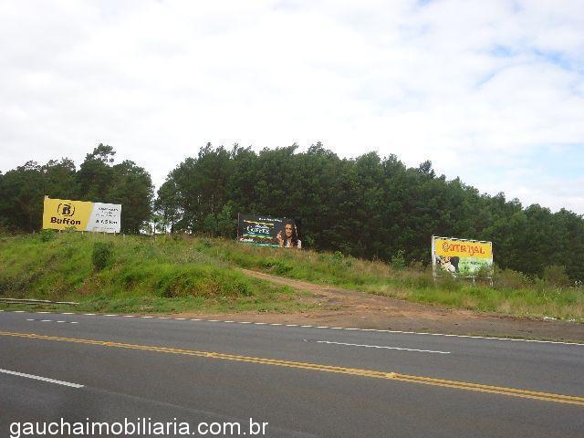 Casa, Vendinha, Triunfo (347302) - Foto 2