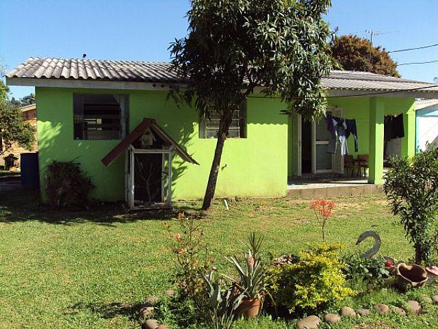 Casa, Califórnia, Nova Santa Rita (35097) - Foto 7