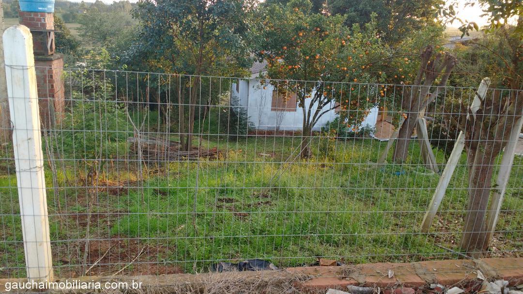 Casa 2 Dorm, Sanga Funda, Nova Santa Rita (351252) - Foto 2