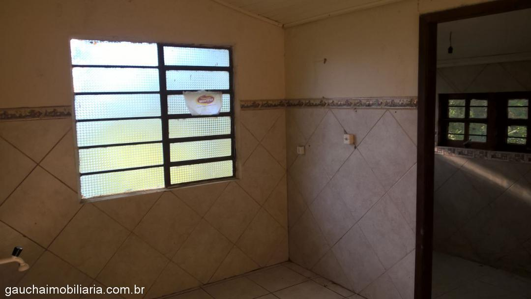 Casa 2 Dorm, Centro, Nova Santa Rita (351330) - Foto 4