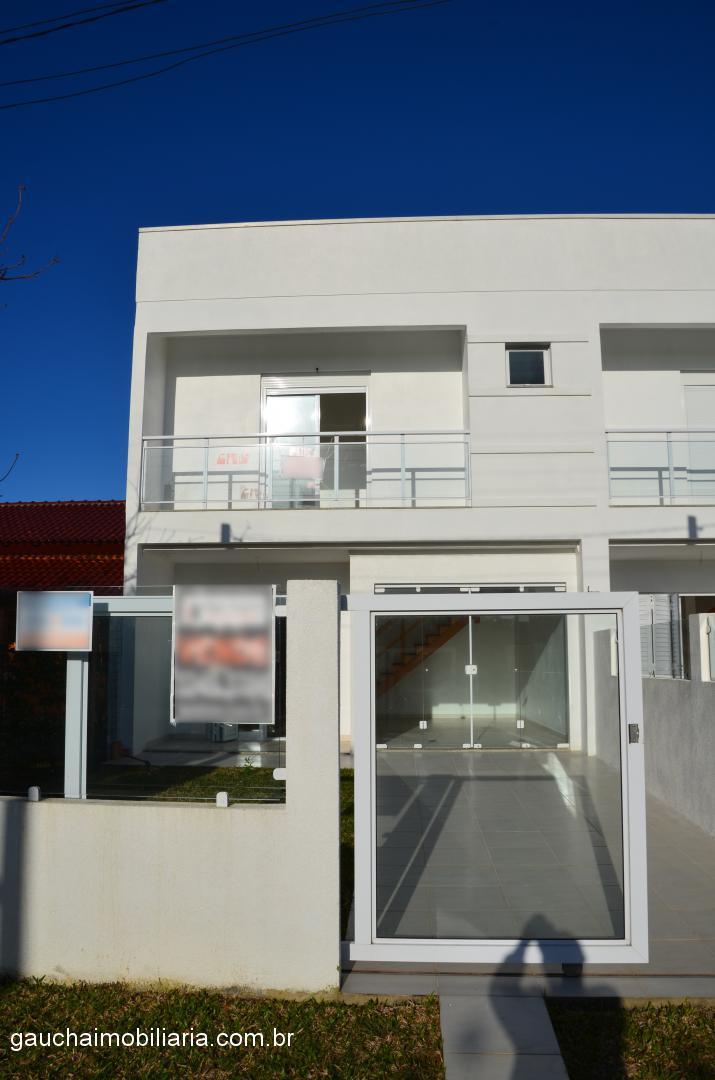 Gaúcha Imobiliária - Casa 3 Dorm, Jardim Atlantico - Foto 10