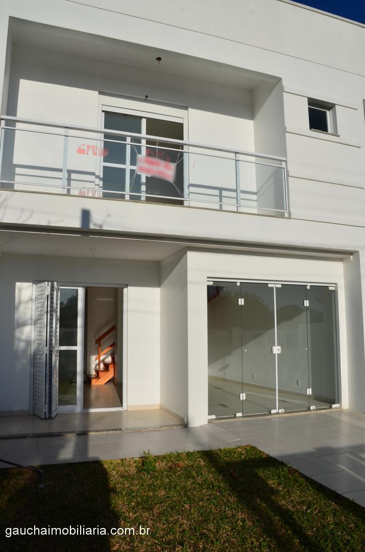 Gaúcha Imobiliária - Casa 3 Dorm, Jardim Atlantico - Foto 9