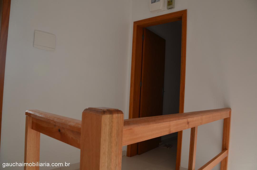Gaúcha Imobiliária - Casa 3 Dorm, Jardim Atlantico - Foto 8