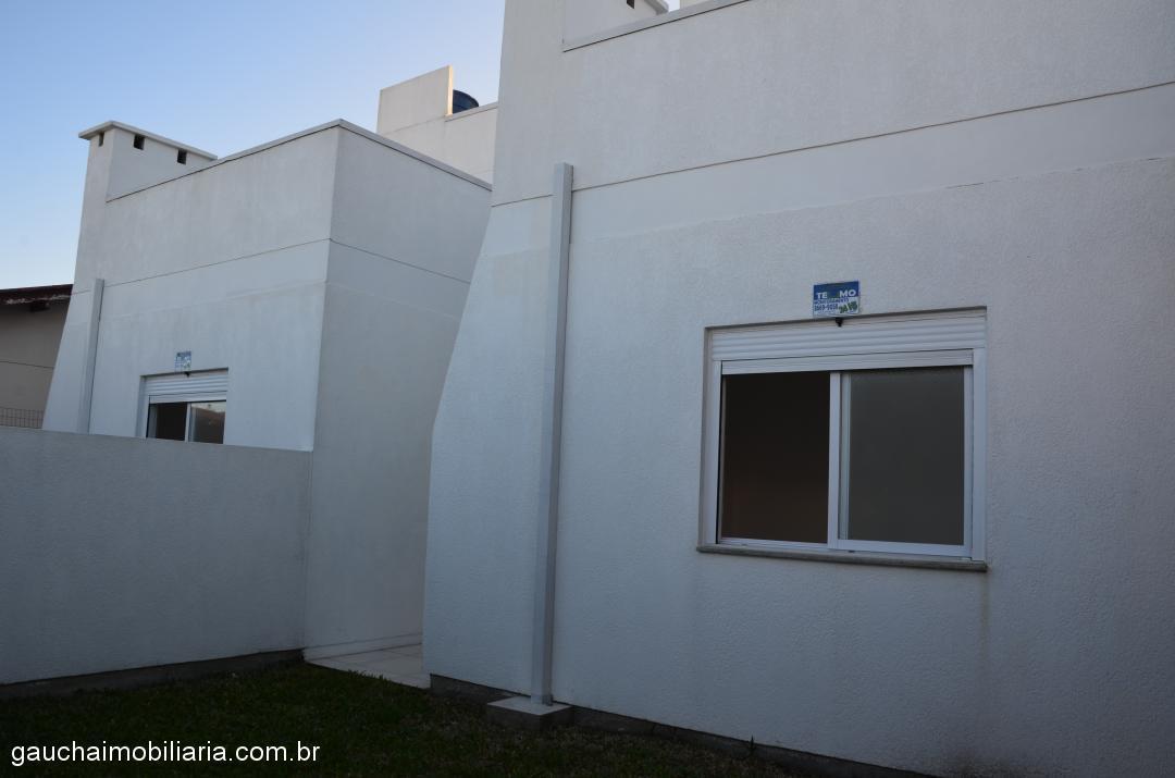 Gaúcha Imobiliária - Casa 3 Dorm, Jardim Atlantico - Foto 7