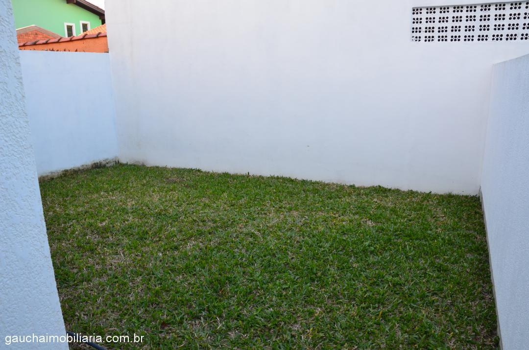 Gaúcha Imobiliária - Casa 3 Dorm, Jardim Atlantico - Foto 6