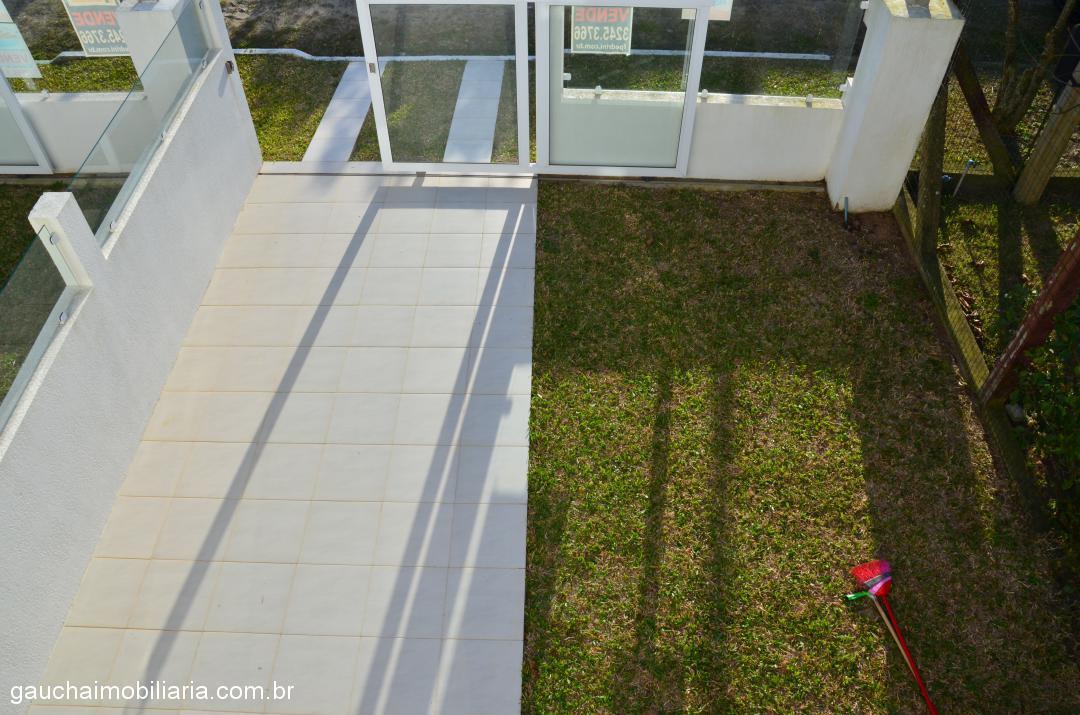 Gaúcha Imobiliária - Casa 3 Dorm, Jardim Atlantico - Foto 5