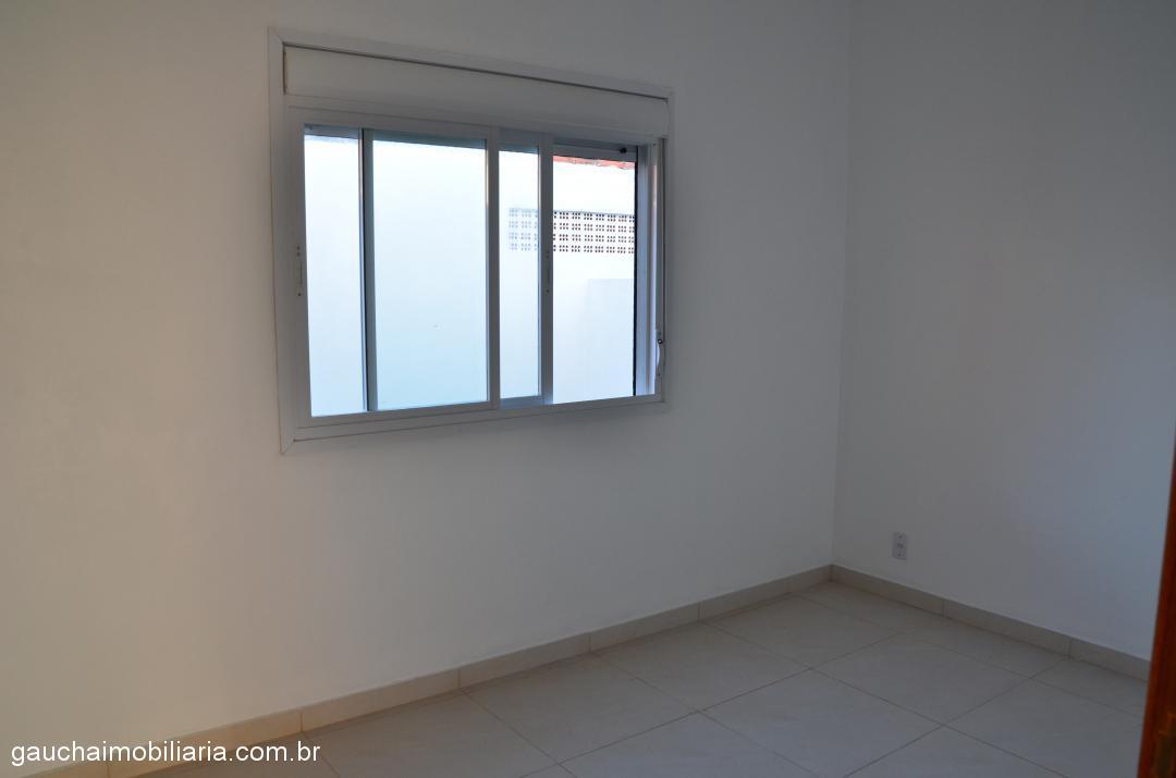 Gaúcha Imobiliária - Casa 3 Dorm, Jardim Atlantico - Foto 4