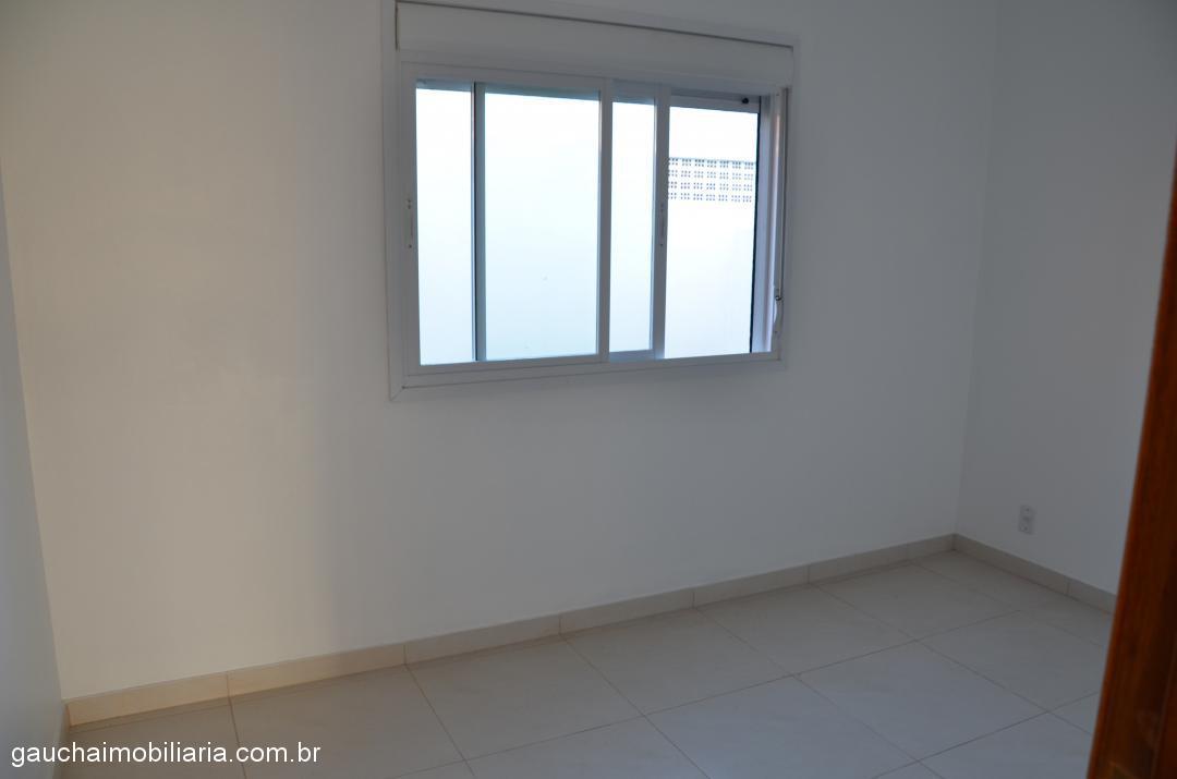 Gaúcha Imobiliária - Casa 3 Dorm, Jardim Atlantico - Foto 3
