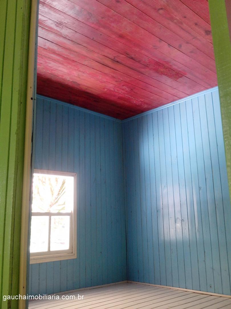 Casa 2 Dorm, Berto Cirio, Nova Santa Rita (366963) - Foto 10