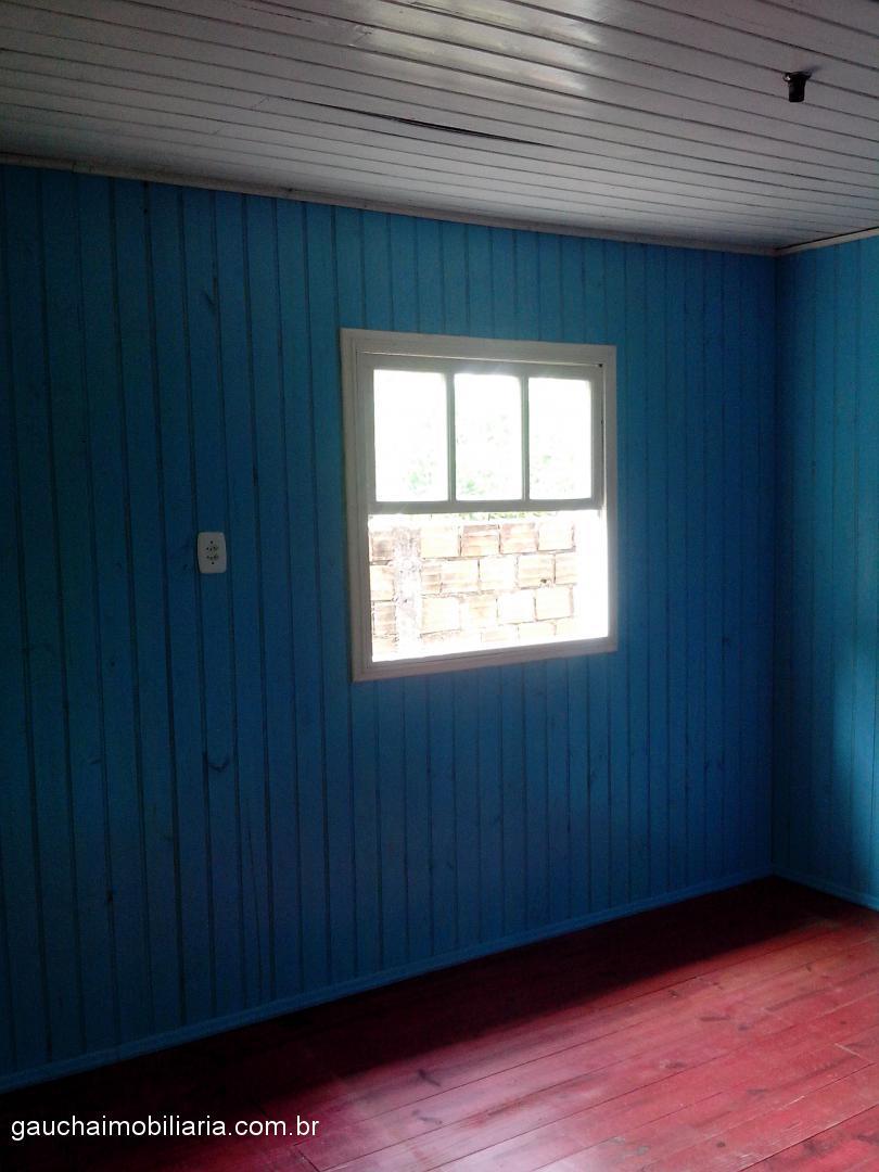 Casa 2 Dorm, Berto Cirio, Nova Santa Rita (366963) - Foto 9