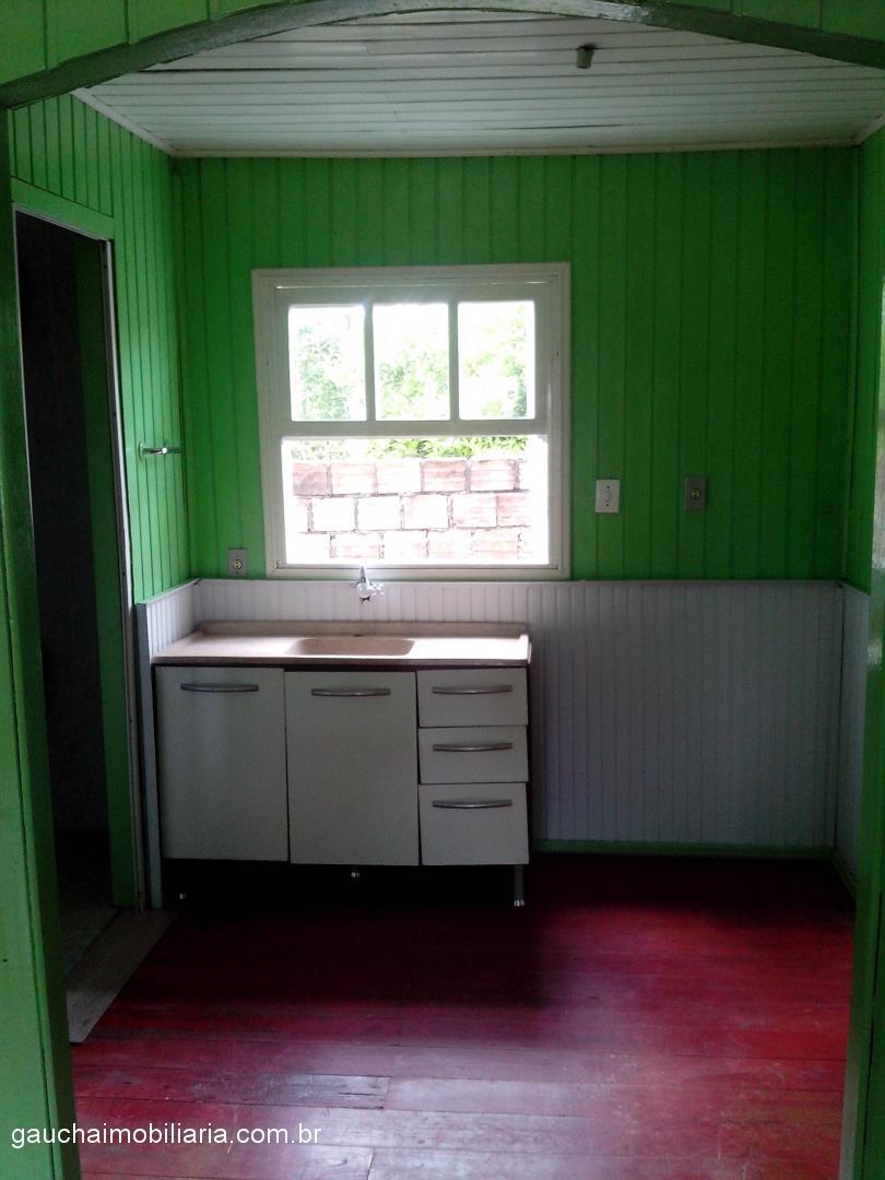 Casa 2 Dorm, Berto Cirio, Nova Santa Rita (366963) - Foto 8