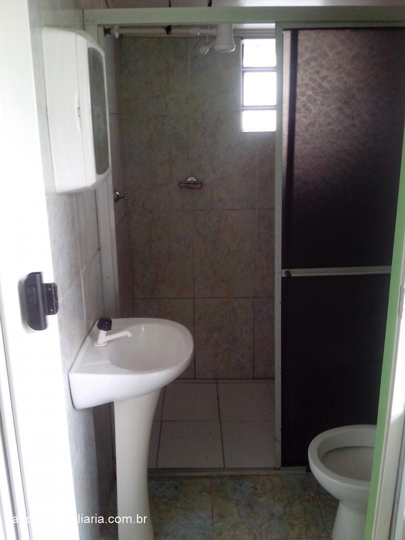 Casa 2 Dorm, Berto Cirio, Nova Santa Rita (366963) - Foto 7