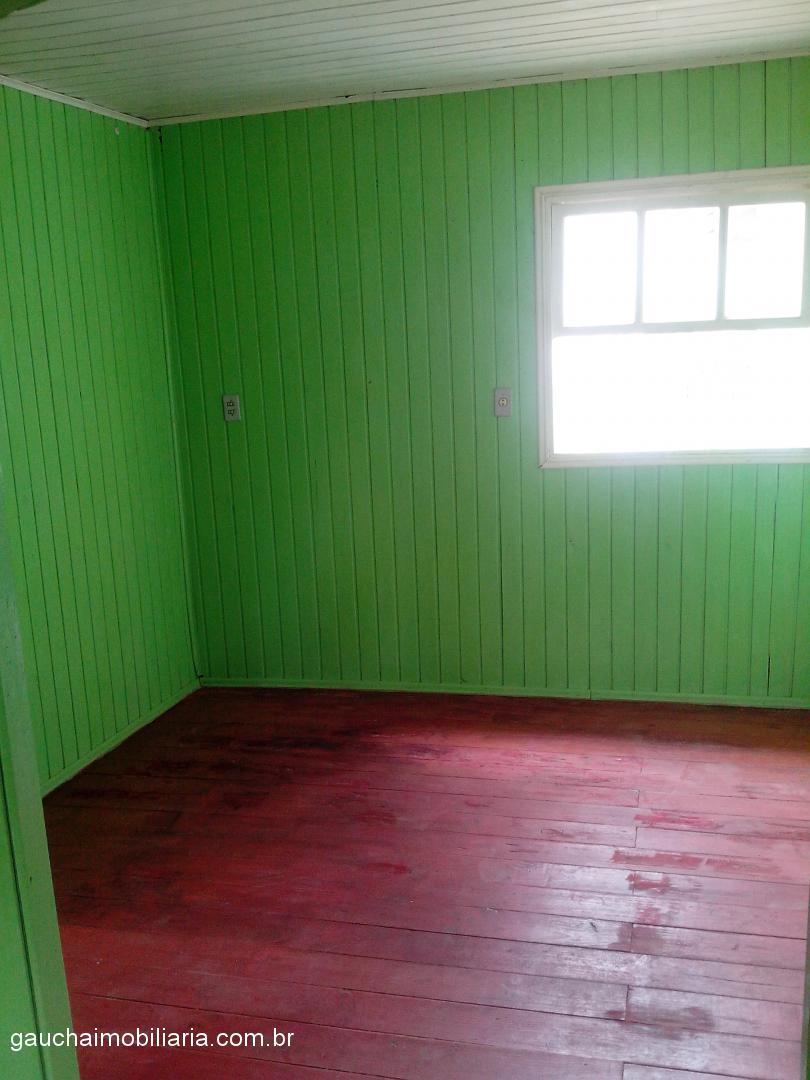 Casa 2 Dorm, Berto Cirio, Nova Santa Rita (366963) - Foto 6